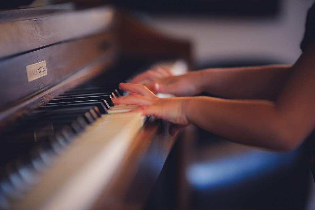 http://server.digimetriq.com/wp-content/uploads/2021/01/The-Positive-Effects-of-Music-on-Childhood-Development.jpg