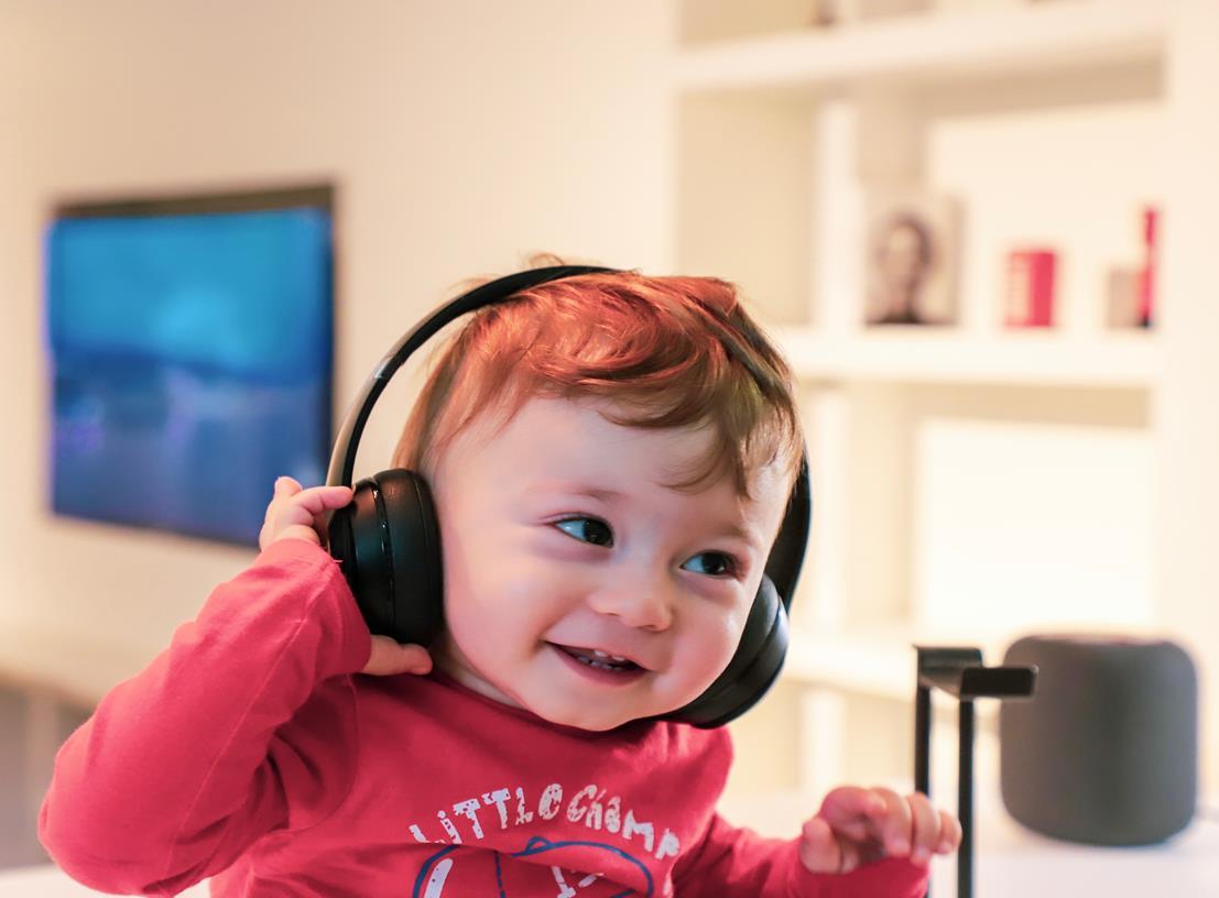 http://server.digimetriq.com/wp-content/uploads/2021/01/1610240472_799_The-Positive-Effects-of-Music-on-Childhood-Development.jpg