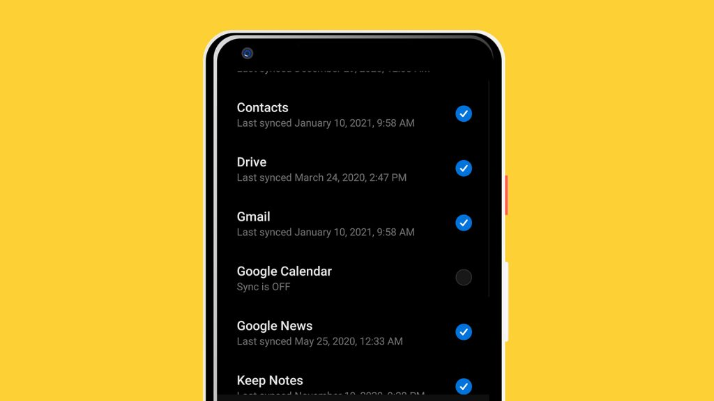 http://server.digimetriq.com/wp-content/uploads/2021/01/Fix-Google-Calendar-not-syncing-on-Android.jpg