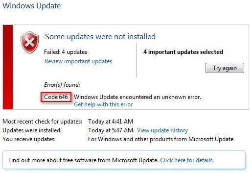 http://server.digimetriq.com/wp-content/uploads/2021/01/How-to-Fix-Windows-Update-Error-Code-646.png