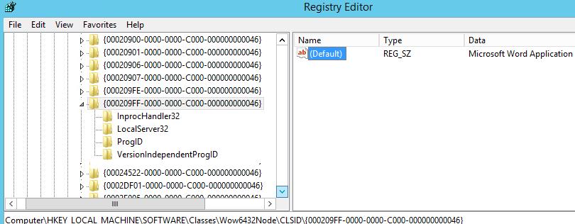 http://server.digimetriq.com/wp-content/uploads/2021/01/1610809376_537_How-to-Fix-Windows-Update-Error-Code-646.png