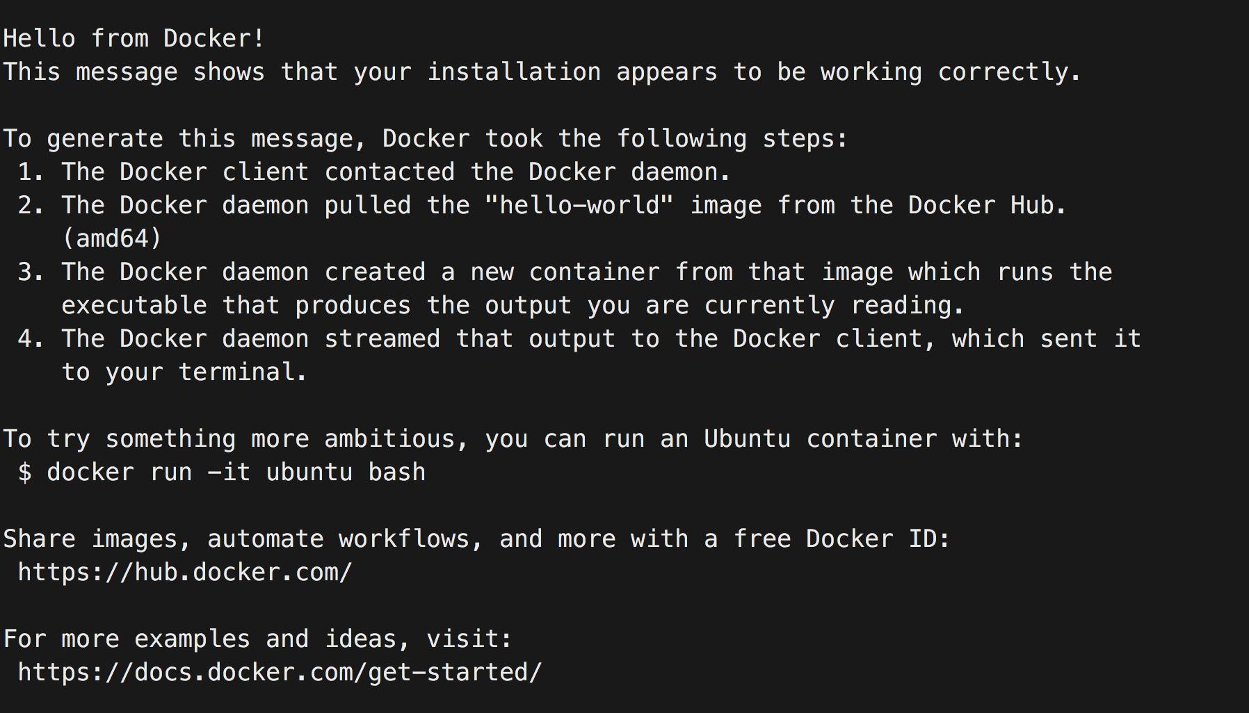 http://server.digimetriq.com/wp-content/uploads/2021/01/Running-a-single-node-Kubernetes-cluster-using-Minikube-on-Ubuntu.png