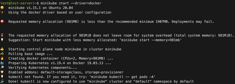 http://server.digimetriq.com/wp-content/uploads/2021/01/1610911794_837_Running-a-single-node-Kubernetes-cluster-using-Minikube-on-Ubuntu.png