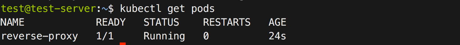http://server.digimetriq.com/wp-content/uploads/2021/01/1610911796_103_Running-a-single-node-Kubernetes-cluster-using-Minikube-on-Ubuntu.png