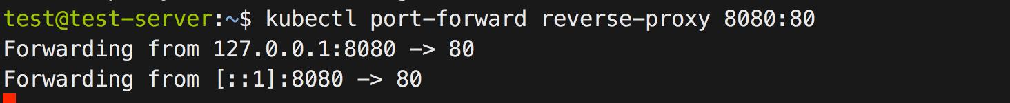 http://server.digimetriq.com/wp-content/uploads/2021/01/1610911797_59_Running-a-single-node-Kubernetes-cluster-using-Minikube-on-Ubuntu.png