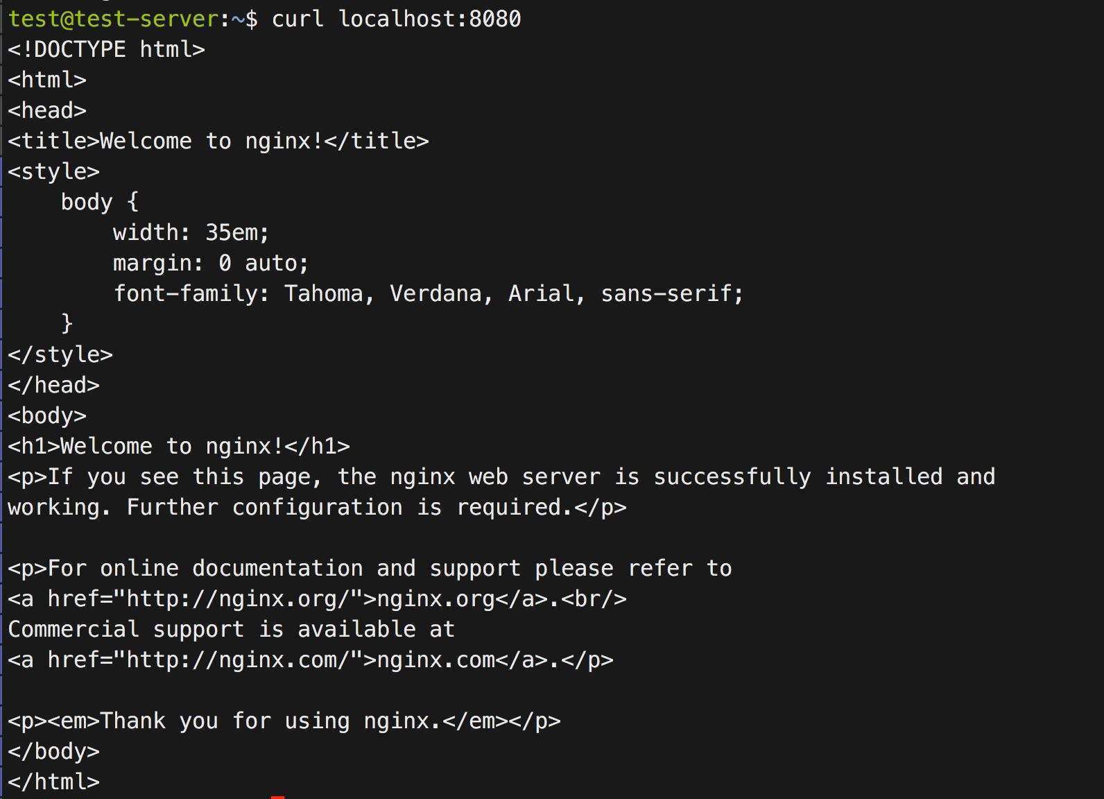 http://server.digimetriq.com/wp-content/uploads/2021/01/1610911798_545_Running-a-single-node-Kubernetes-cluster-using-Minikube-on-Ubuntu.png