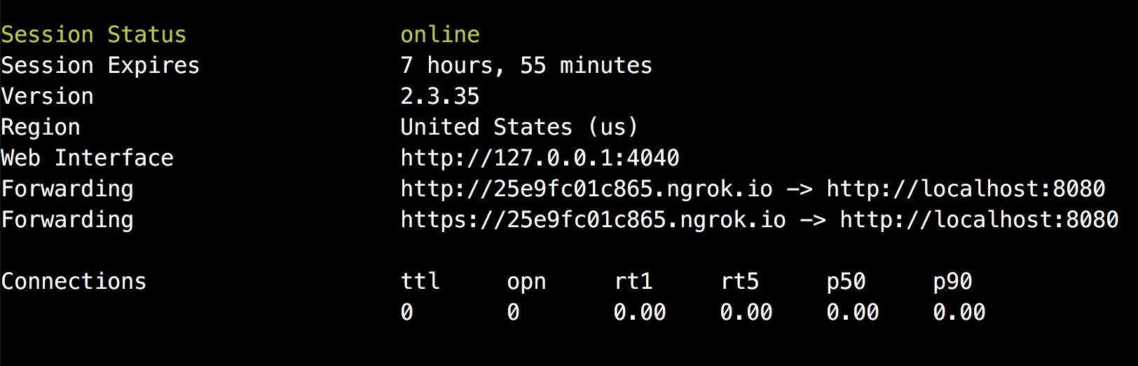http://server.digimetriq.com/wp-content/uploads/2021/01/1610911800_233_Running-a-single-node-Kubernetes-cluster-using-Minikube-on-Ubuntu.png