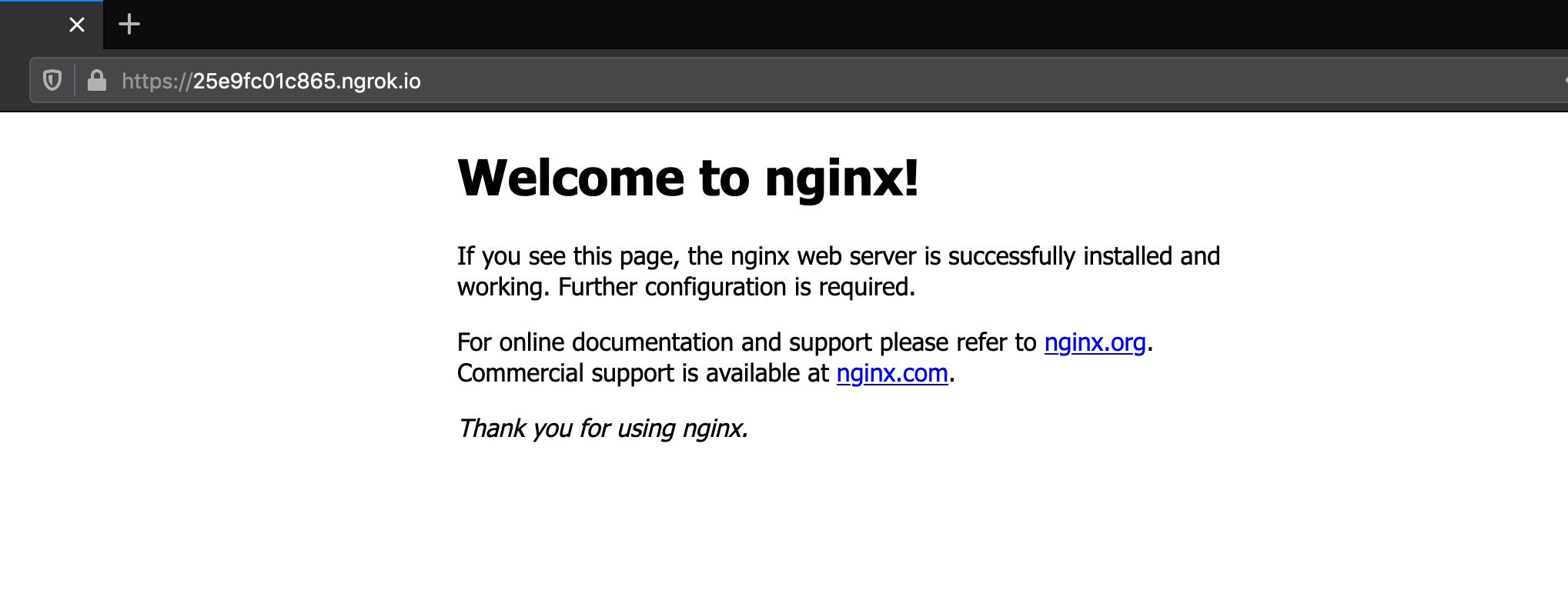 http://server.digimetriq.com/wp-content/uploads/2021/01/1610911801_260_Running-a-single-node-Kubernetes-cluster-using-Minikube-on-Ubuntu.png