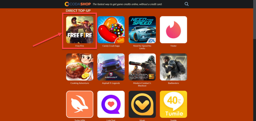 http://server.digimetriq.com/wp-content/uploads/2021/01/1610559858_709_How-to-top-up-in-Free-Fire.jpg