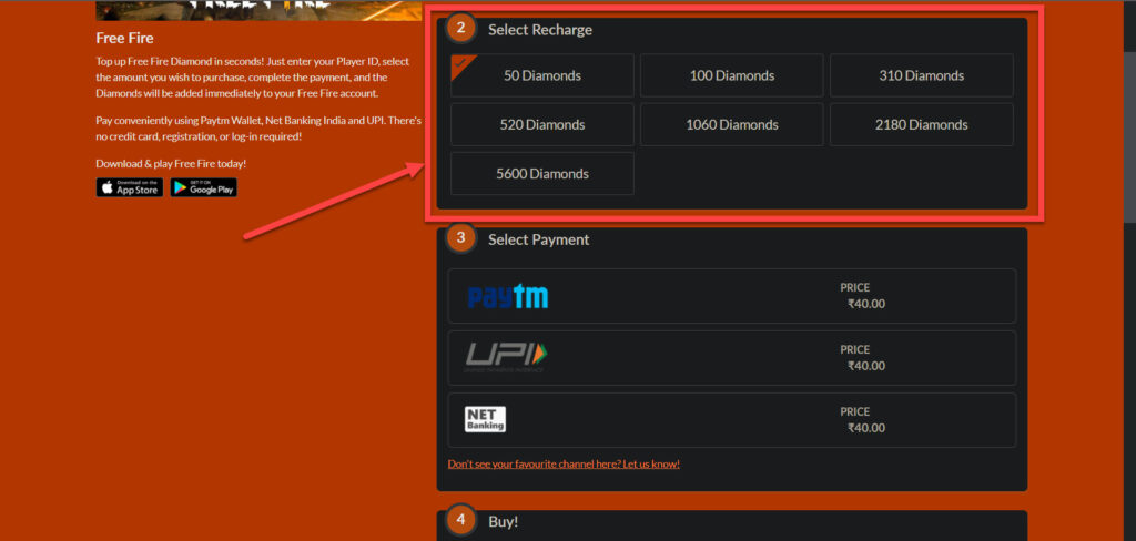 http://server.digimetriq.com/wp-content/uploads/2021/01/1610559860_548_How-to-top-up-in-Free-Fire.jpg