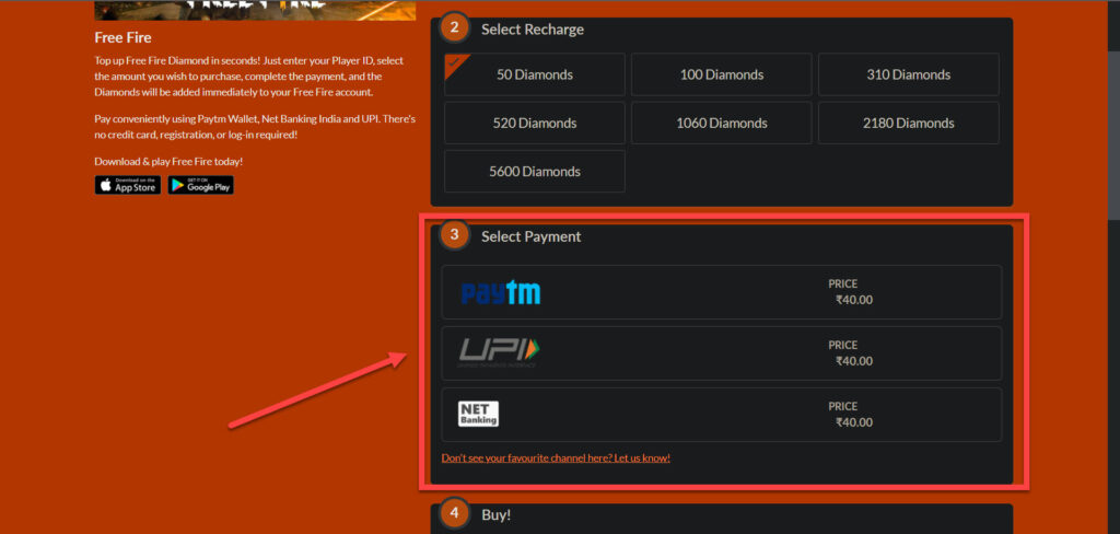 http://server.digimetriq.com/wp-content/uploads/2021/01/1610559861_484_How-to-top-up-in-Free-Fire.jpg