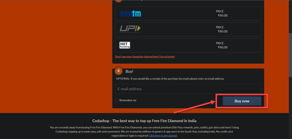 http://server.digimetriq.com/wp-content/uploads/2021/01/1610559861_726_How-to-top-up-in-Free-Fire.jpg