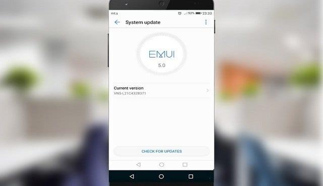 http://server.digimetriq.com/wp-content/uploads/2021/01/1610556523_709_How-to-solve-Facebook-Android-app-crashes.jpg