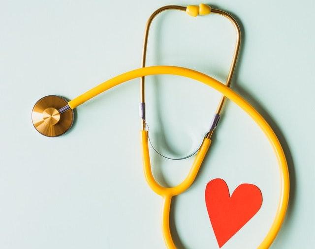 http://server.digimetriq.com/wp-content/uploads/2021/01/How-To-Survive-A-Heart-Attack.jpg
