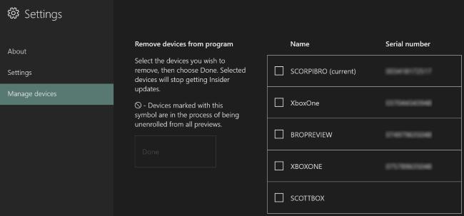 http://server.digimetriq.com/wp-content/uploads/2021/01/Repair-Xbox-One-Update-Error-0x8B05000F-0x90170007.png