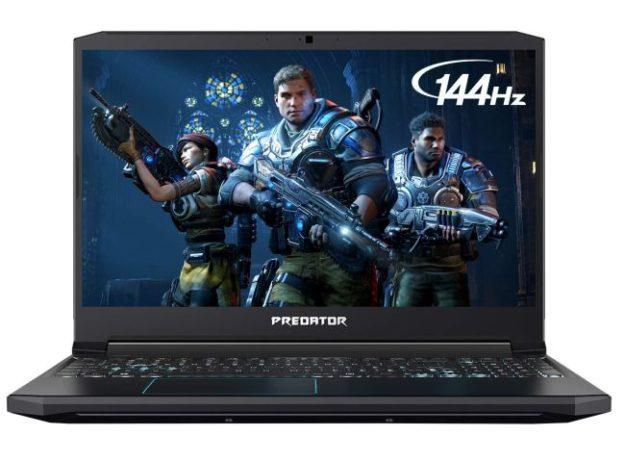 http://server.digimetriq.com/wp-content/uploads/2021/01/1610622615_521_Best-Laptops-for-Live-Streaming-on-Youtube-Twitch-for.jpg