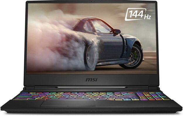 http://server.digimetriq.com/wp-content/uploads/2021/01/1610622616_335_Best-Laptops-for-Live-Streaming-on-Youtube-Twitch-for.jpg
