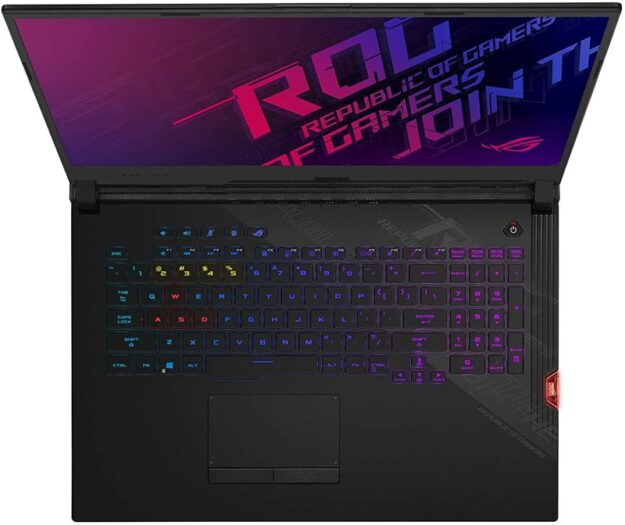 http://server.digimetriq.com/wp-content/uploads/2021/01/1610622619_40_Best-Laptops-for-Live-Streaming-on-Youtube-Twitch-for.jpg