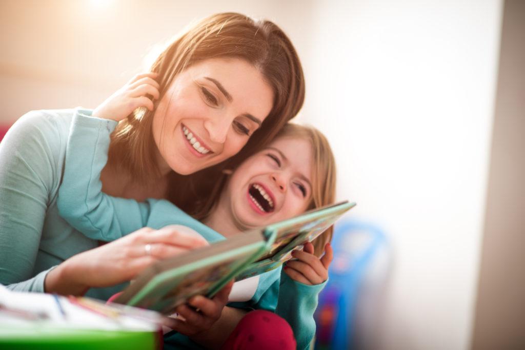 http://server.digimetriq.com/wp-content/uploads/2021/01/1610630028_648_How-Has-The-Covid-19-Crisis-Impacted-Pre-School-Childcare.jpg
