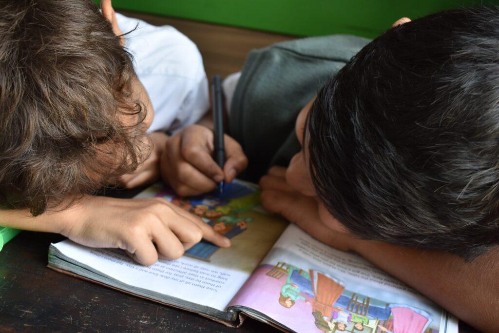 http://server.digimetriq.com/wp-content/uploads/2021/01/1610630028_262_How-Has-The-Covid-19-Crisis-Impacted-Pre-School-Childcare.jpg