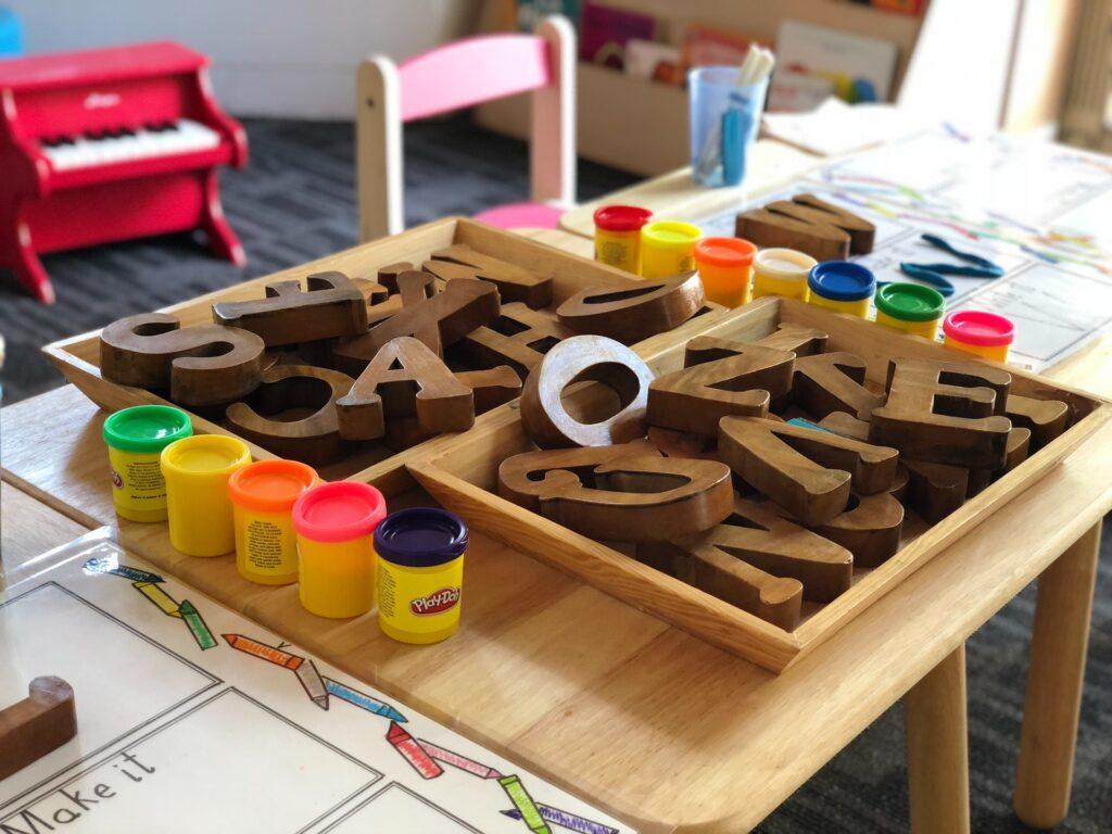 http://server.digimetriq.com/wp-content/uploads/2021/01/1610630029_225_How-Has-The-Covid-19-Crisis-Impacted-Pre-School-Childcare.jpg