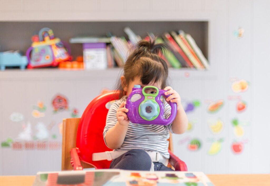http://server.digimetriq.com/wp-content/uploads/2021/01/1610630029_631_How-Has-The-Covid-19-Crisis-Impacted-Pre-School-Childcare.jpg