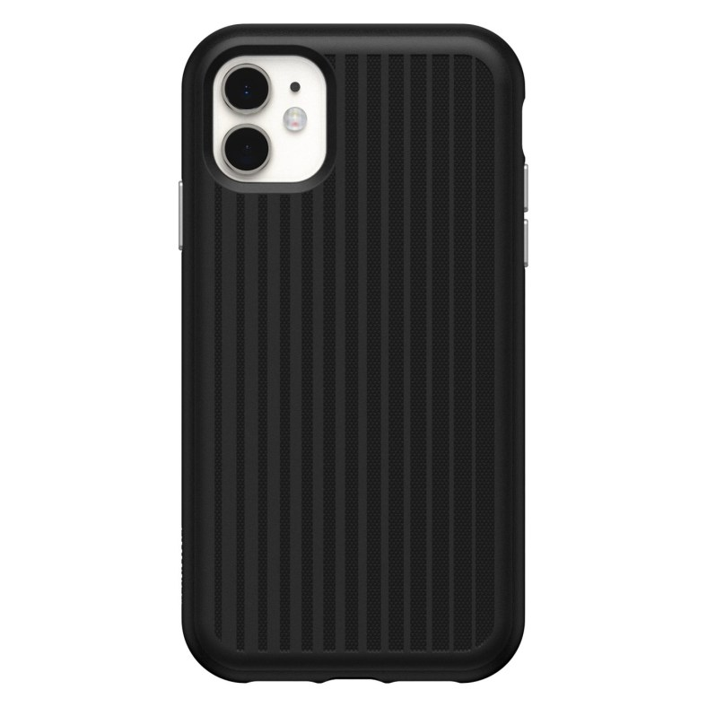 http://server.digimetriq.com/wp-content/uploads/2021/01/1610526523_772_Otterbox-Reveals-Official-Xbox-Mobile-Gaming-Accessories-at-CES-2021.jpg