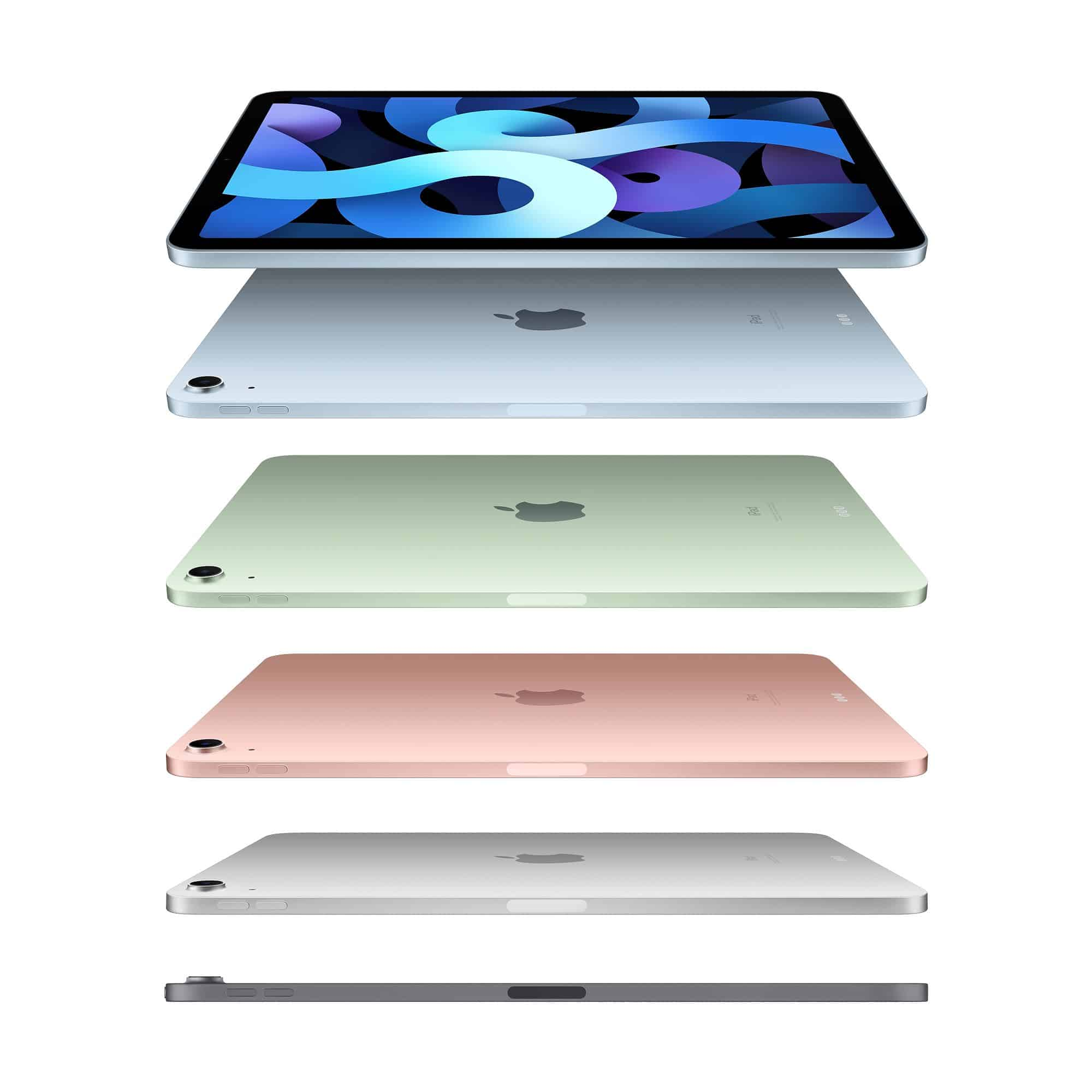 http://server.digimetriq.com/wp-content/uploads/2021/01/1610649960_902_Which-iPad-Should-I-Buy-Which-is-the-Best.jpg