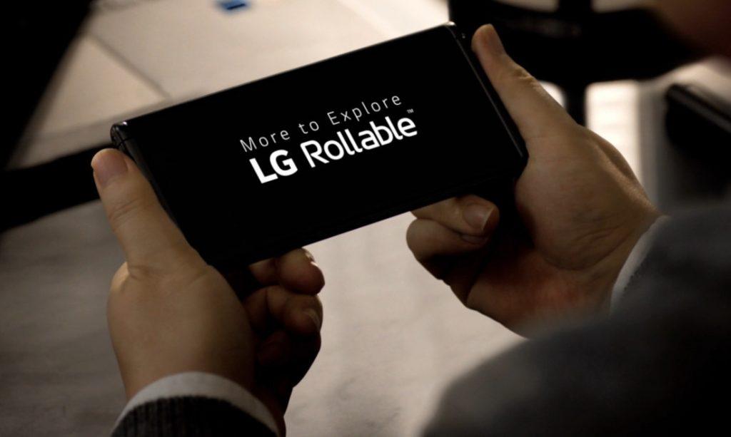 http://server.digimetriq.com/wp-content/uploads/2021/01/1610447547_307_LG-Rollable-smartphone-teased-at-CES-2021.jpg