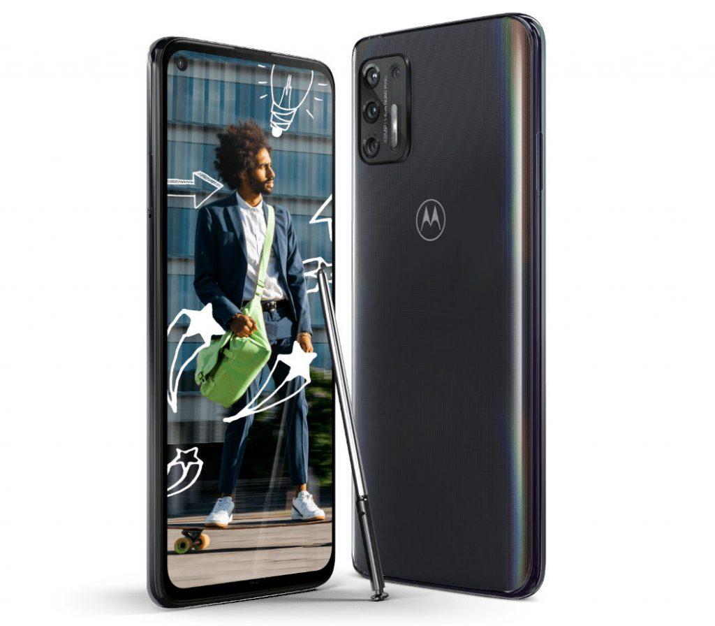 http://server.digimetriq.com/wp-content/uploads/2021/01/1610403845_115_Motorola-one-5G-ace-and-new-moto-g-stylus-moto.jpg