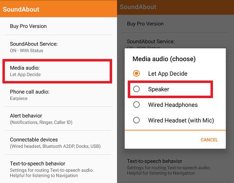 http://server.digimetriq.com/wp-content/uploads/2021/01/1609773455_237_9-Methods-Fix-Android-Phone-Stuck-In-Headphone-Mode.png
