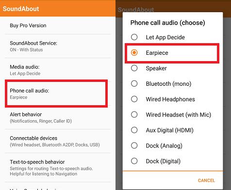 http://server.digimetriq.com/wp-content/uploads/2021/01/1609773455_256_9-Methods-Fix-Android-Phone-Stuck-In-Headphone-Mode.png