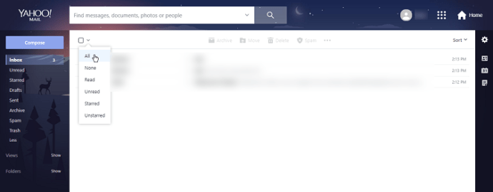 http://server.digimetriq.com/wp-content/uploads/2021/01/How-to-Delete-All-Emails-on-Yahoo-Mail-At-Once.png