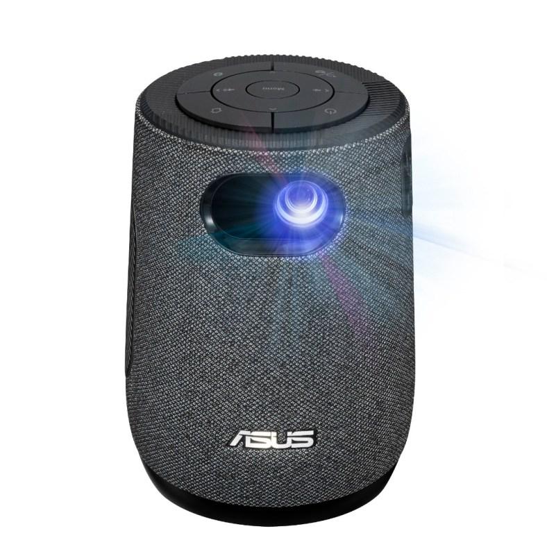 http://server.digimetriq.com/wp-content/uploads/2021/01/1610691646_261_ASUS-Unveils-New-Range-of-Gaming-Weaponry-at-CES-2021.jpg