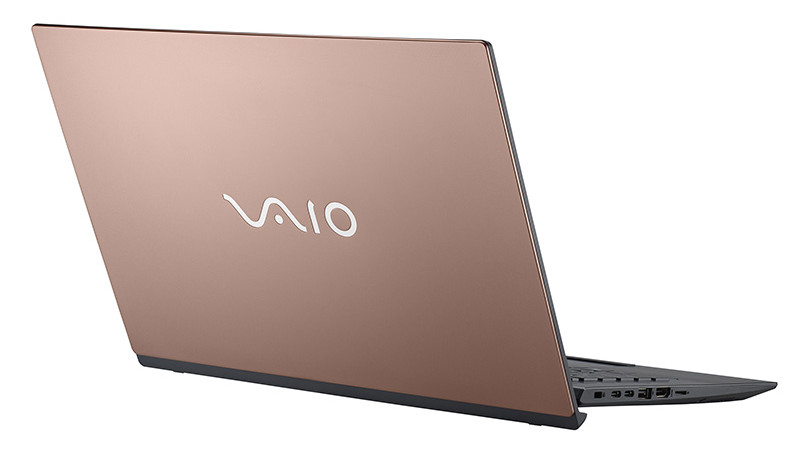 http://server.digimetriq.com/wp-content/uploads/2021/01/1610812323_159_VAIO-E15-and-SE14-laptops-launched-in-India-starting-from.jpg