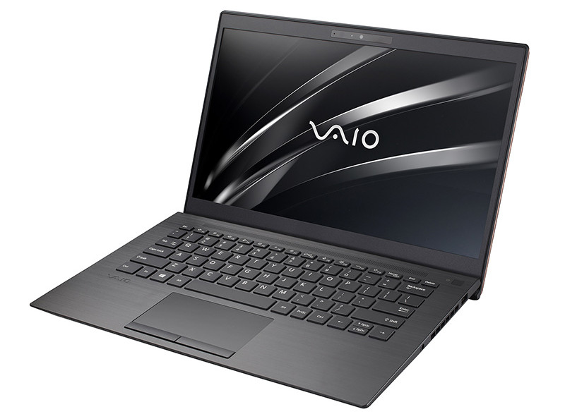 http://server.digimetriq.com/wp-content/uploads/2021/01/1610812324_356_VAIO-E15-and-SE14-laptops-launched-in-India-starting-from.jpg