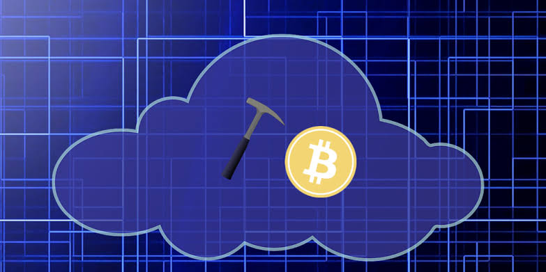 http://server.digimetriq.com/wp-content/uploads/2021/01/4-Best-Cloud-Mining-Sites.jpeg
