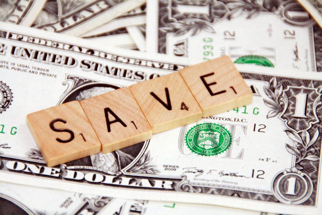 http://server.digimetriq.com/wp-content/uploads/2021/01/Describe-a-method-that-helps-you-to-save-money.jpg