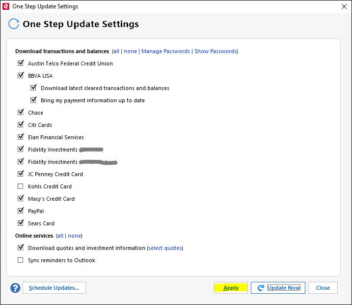 http://server.digimetriq.com/wp-content/uploads/2021/01/How-to-Repair-Quicken-One-Step-Update-Not-Working.png