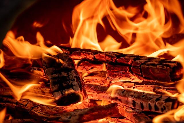 http://server.digimetriq.com/wp-content/uploads/2021/01/1611047858_114_7-Types-Of-Campfires-And-How-To-Use-Them.jpg