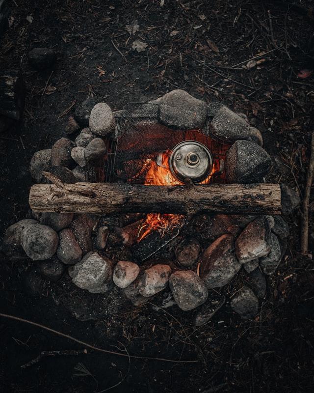 http://server.digimetriq.com/wp-content/uploads/2021/01/1611047862_884_7-Types-Of-Campfires-And-How-To-Use-Them.jpg