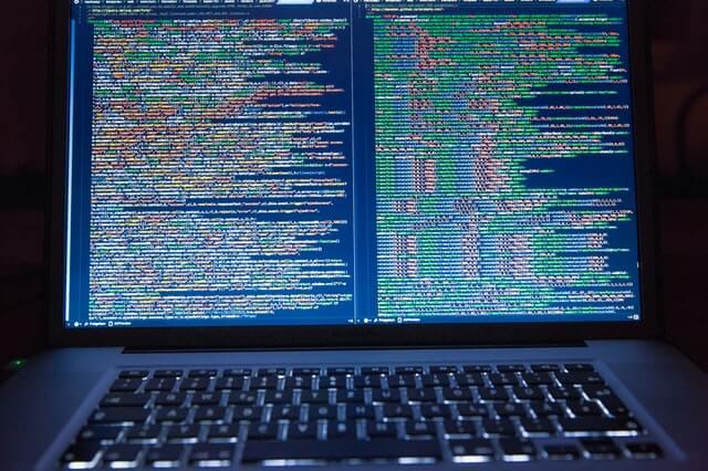 http://server.digimetriq.com/wp-content/uploads/2021/01/1611054235_895_Important-Factors-in-Creating-a-Content-For-Your-Website--.jpg-.jpg