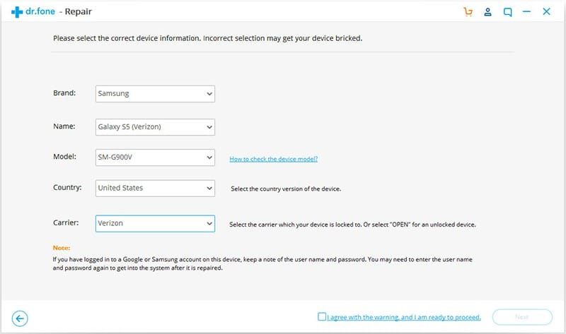 http://server.digimetriq.com/wp-content/uploads/2020/11/1605733935_153_Samsung-Phone-Stuck-On-Odin-Mode.jpg