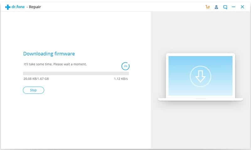 http://server.digimetriq.com/wp-content/uploads/2020/11/1605733936_541_Samsung-Phone-Stuck-On-Odin-Mode.jpg
