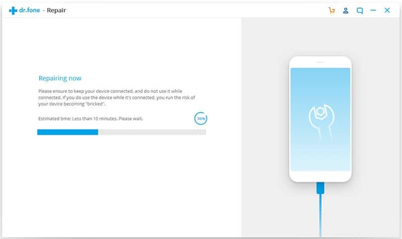 http://server.digimetriq.com/wp-content/uploads/2020/11/1605733937_432_Samsung-Phone-Stuck-On-Odin-Mode.jpg