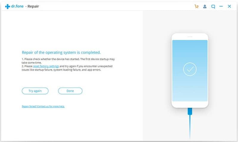 http://server.digimetriq.com/wp-content/uploads/2020/11/1605733937_617_Samsung-Phone-Stuck-On-Odin-Mode.jpg