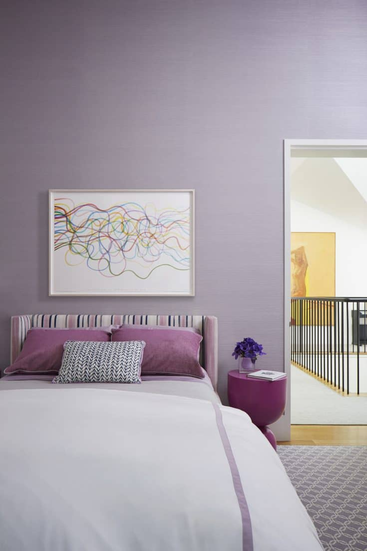 http://server.digimetriq.com/wp-content/uploads/2021/01/1609685346_606_20-Amazing-Purple-Bedroom-Ideas.jpg