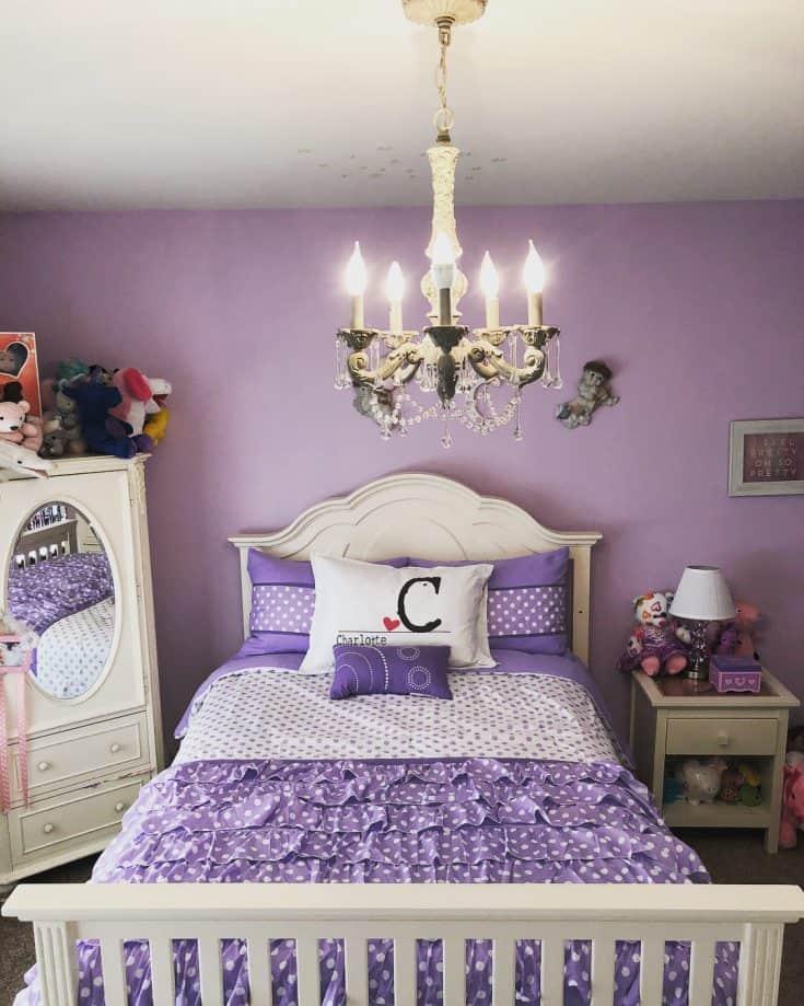 http://server.digimetriq.com/wp-content/uploads/2021/01/1609685347_542_20-Amazing-Purple-Bedroom-Ideas.jpg