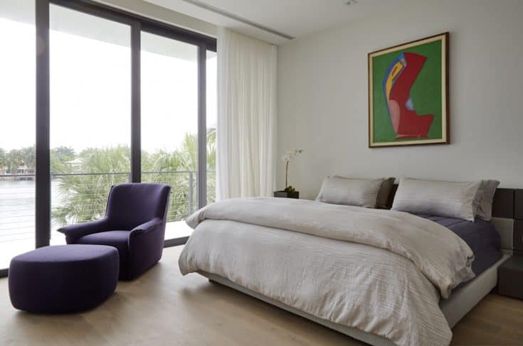 http://server.digimetriq.com/wp-content/uploads/2021/01/1609685347_744_20-Amazing-Purple-Bedroom-Ideas.jpg