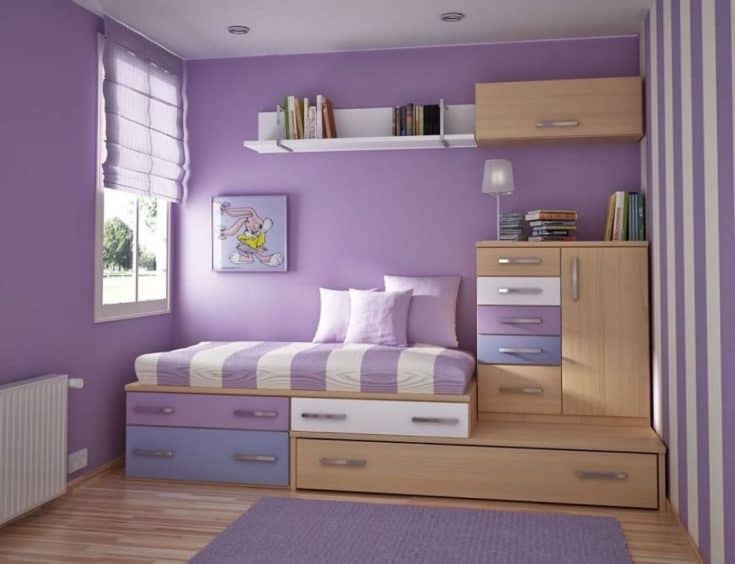 http://server.digimetriq.com/wp-content/uploads/2021/01/1609685347_172_20-Amazing-Purple-Bedroom-Ideas.jpg
